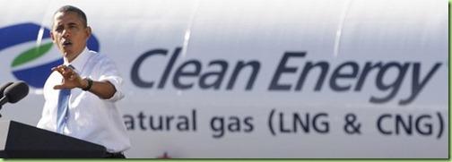 bo clean energy