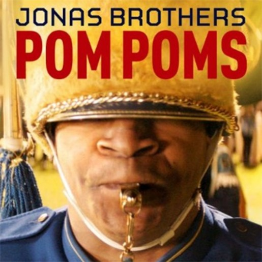 cover-pom-poms