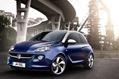 Opel-Vauxhall-Adam-2