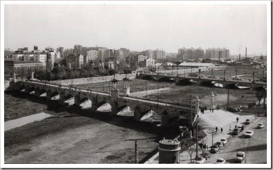 23 puente del mar 1975