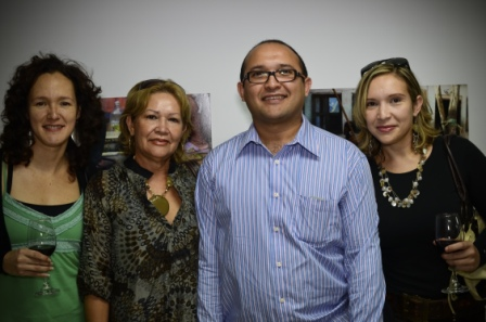 UNESCO_ACNUR_Expo_Refugios_17Junio2011_090.jpg