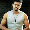 Thuppakki Movie Stills