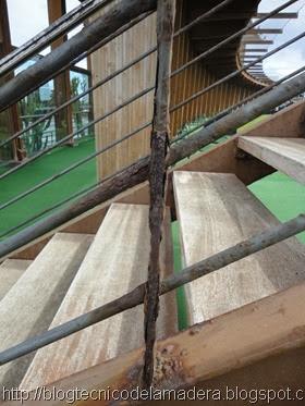 Madera-laminada-exterior-estructura-costa (2)