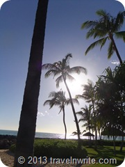 KoOlina2013 006