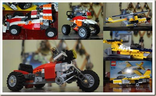 lego_collage