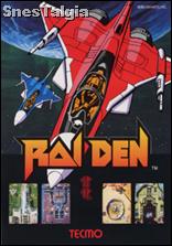 SNES-Raiden_arcadeflyer-fanbox