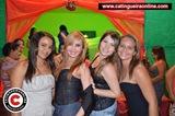 Confraternização_Emas_PB (15)