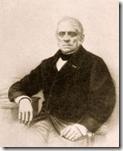 Daniel François Esprit Auber.