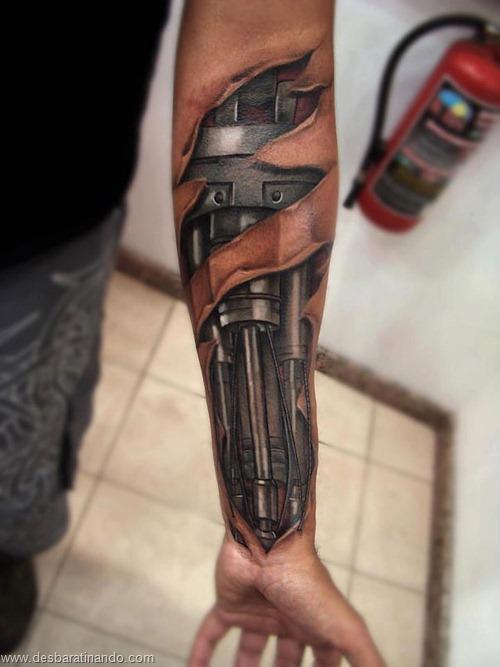 tatuagens realistas desbaratinando  (1)