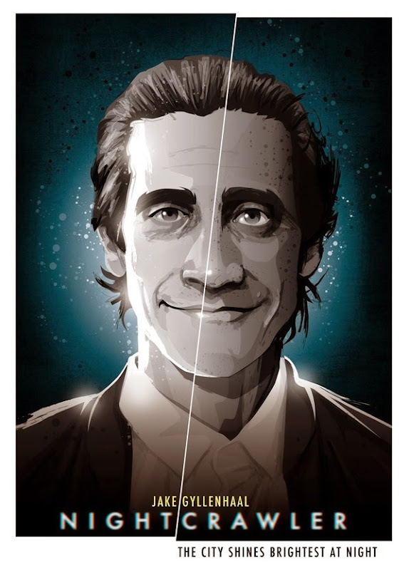 O-Abutre-Nightcrawler-mark-reihill-5