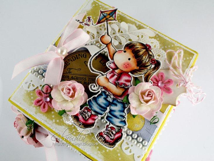 Claudia_Rosa_Box_2