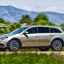 Yeni-Opel-Insignia-Country-Tourer-2014-7.jpg