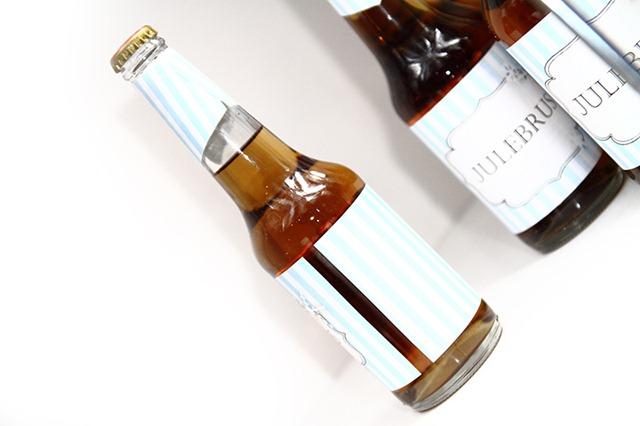 IMG_2755 merkelapper flasker