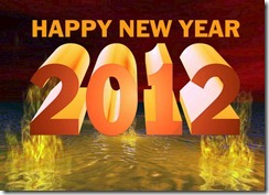 happy-new-year-2012-hd-wallpapers2