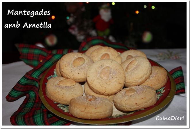 6-5-mantegades ametlla-ppal