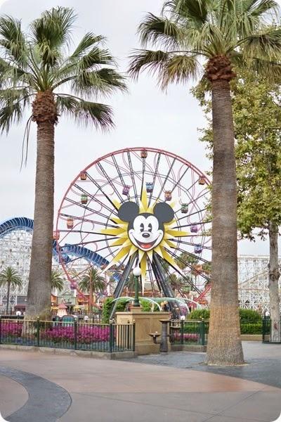 Disneyland! 204