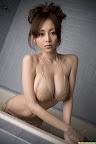 No.713 杉原杏璃 Anri Sugihara-0105.jpg