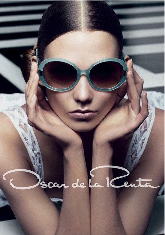 oscar-de-la-renta-campaign-spring2012-3