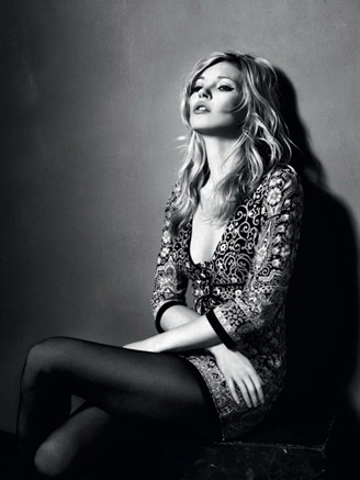 kate-moss-topshop-aw10-ad-07