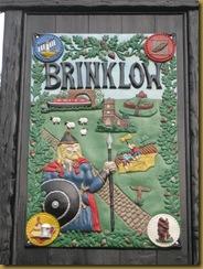IMG_0358 Brinklow