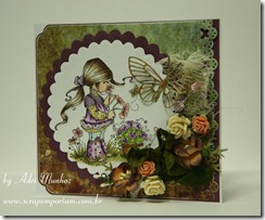 ScrapEmporium_Adri Munhoz_WhimsyStamps_Picked Sweet_1