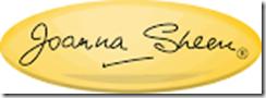 Joanna Sheen - BG Image Banner