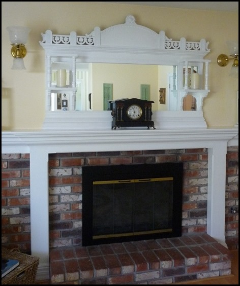 mantel for Linda 002 (600x800)