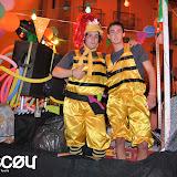 2012-07-21-carnaval-estiu-moscou-107