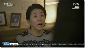 Plus.Nine.Boys.E02.mp4_002695092_thumb[1]