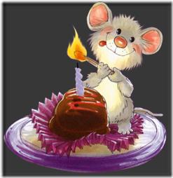 ratones conejos misimagenesdivertidas.blogspot (3)