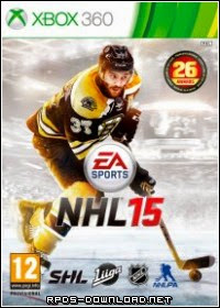 54090be0dc628 NHL 15   XBOX 360   iMARS