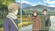 [CrunchySubs] Natsume Yuujinchou Shi - 02 [720p].mkv_snapshot_20.30_[2012.01.10_01.56.26]