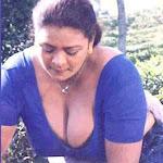 mallu-movie-actress-shakeela-hot-stills-pictures-photos-4.jpg