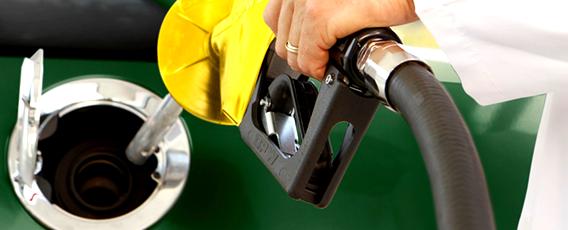 fuel save_1
