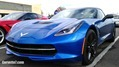 2014-Corvette-Stingray-8