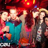 2015-02-07-bad-taste-party-moscou-torello-182.jpg