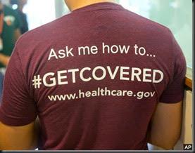 Health Care Overhauld Florida