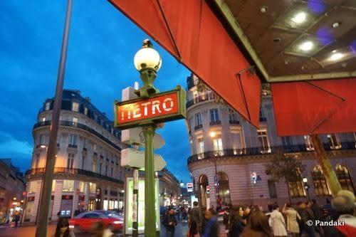 Day6-Paris-051[7]