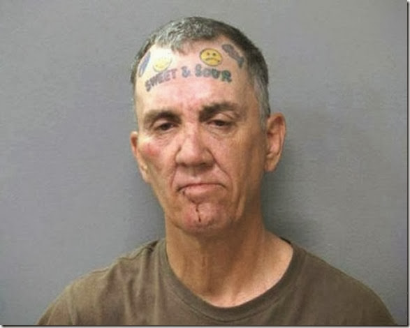 face-tattoos-24