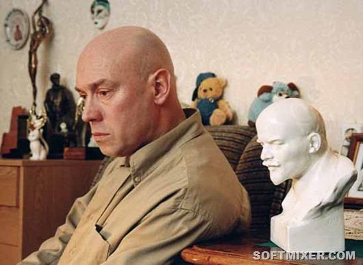 suhorukov32