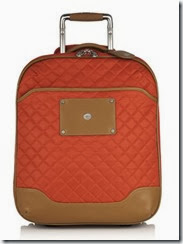 Knomo Laptop Cabin Bag
