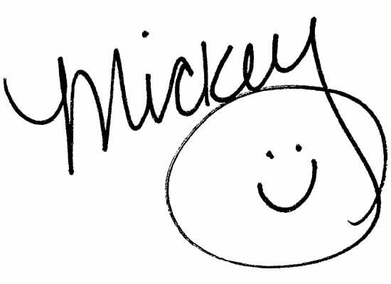 [MickeySignature%255B5%255D.jpg]
