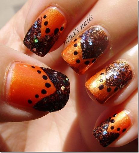 Las Vegas   Misslyn #148 sour orange .JPG 7