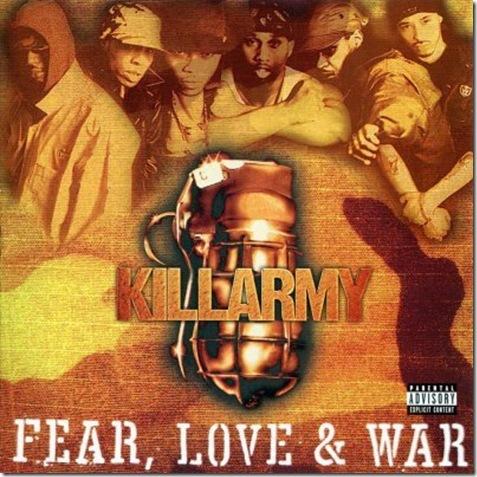 Killarmy-FearloveandwarLtdedrar