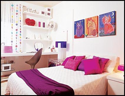 quartos-decorados-de-jovens-1