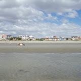 Puerto Madryn - Plage (5).JPG