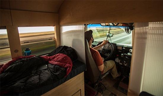 Ônibus casa (5)