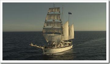 El barco2