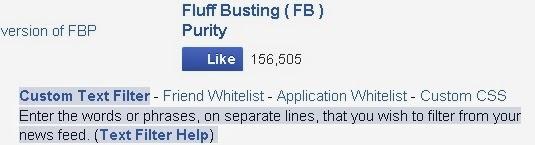 http://jenddela.blogspot.com Bersihkan Facebook dari Status / Posting Yang Tidak Anda Inginkan 1
