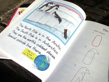 draw write now handwriting books